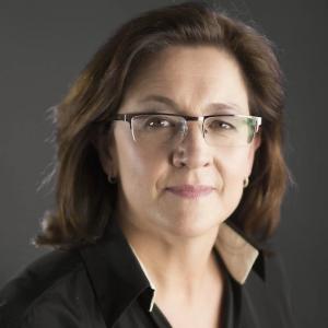 María Elena Miguel Poza