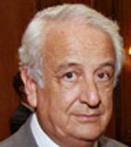 Dr. M. Gutierrez Acosta
