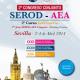 SEROD2014-220x300