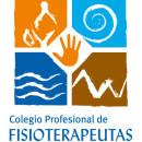colegio fisioterapeutas Madrid