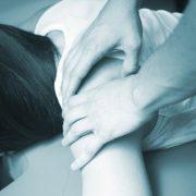 fisioterapia en IMTRA