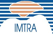 Logo Instituto Madrileño de Traumatología