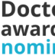 logo-awards-doctoralia