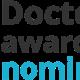 logo-awards-doctoralia