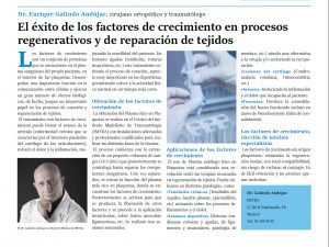 colaboración ABC dr.Galindo