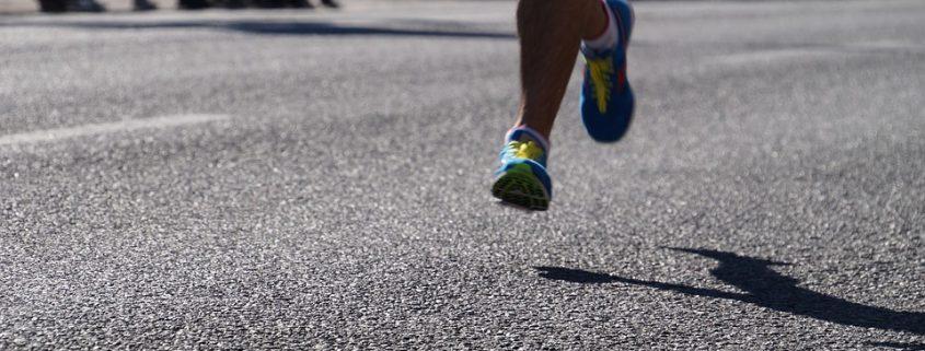 correr-asfalto