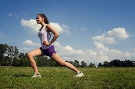 ejercicios-rodilla