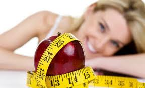 peso-saludable