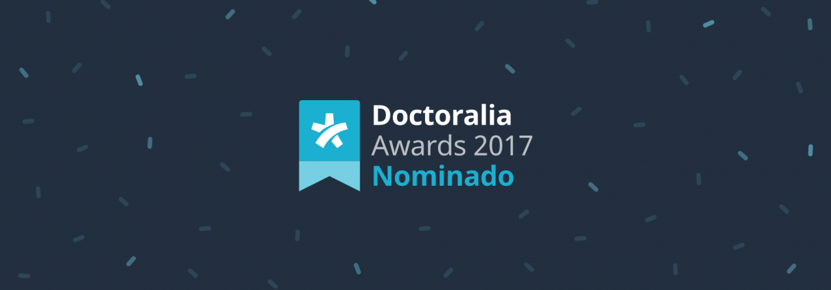 Doctoralia-Awards-Nominado2017