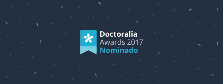 Doctoralia-Awards-Nominado2017