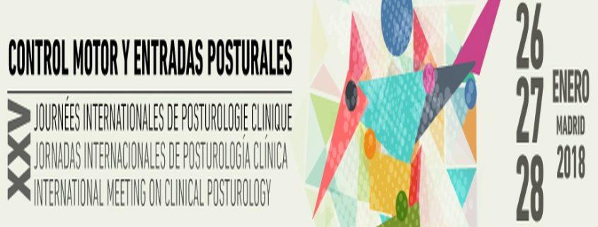 jornadas-posturologia
