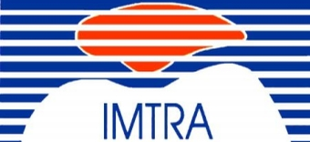 IMTRA-Instituto Madrileño de Traumatología