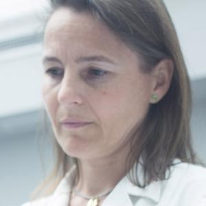 Dra. Rosa De Vega José