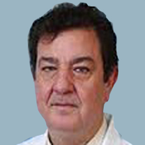 Dr. E. Pallarés Hortigüela