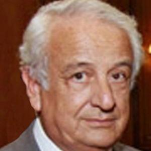 Dr. Miguel Gutiérrez Acosta