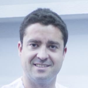 D. Tiago Studart de Miranda