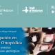 curso-2018-investigacion-cirugia-ortopedica