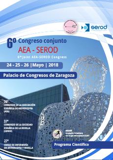 2018_6-Congreso-AEA-SEROD