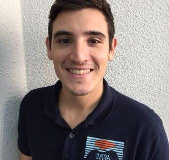 D. Ignacio Velasco Marugán