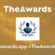 THEAWARDS2018