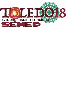 cartel-toledo-semed18