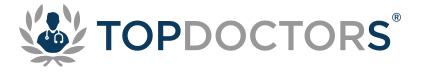logo-topdoctors