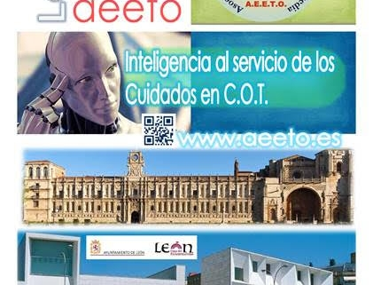 congreso-aeeto-2019.jpg