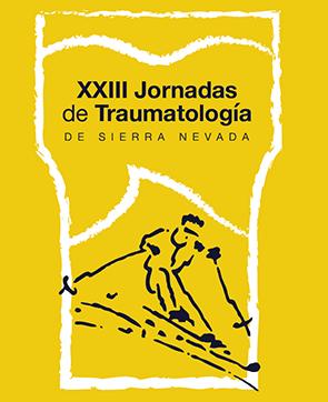 jornadas-trauma-SierraNevada