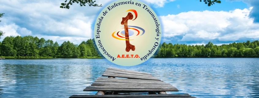 AEETO_curos actualización Instrumentación en enfermería de traumatología