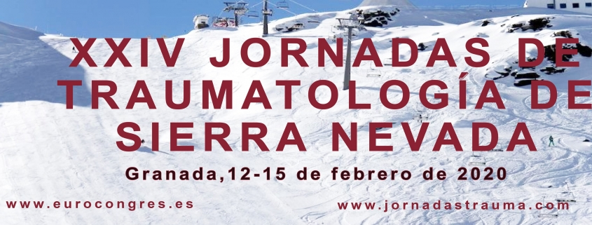 jornadas-trauma-sierra-nevada-20