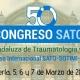 50 congreso sato